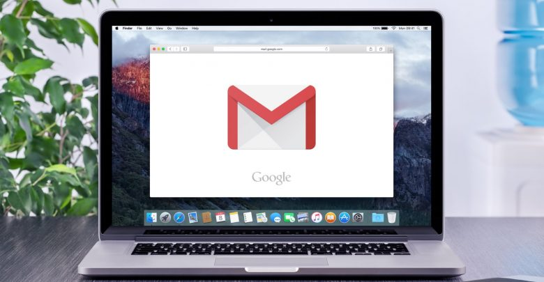 How to Import and Manage Multiple Email Accounts in Gmail