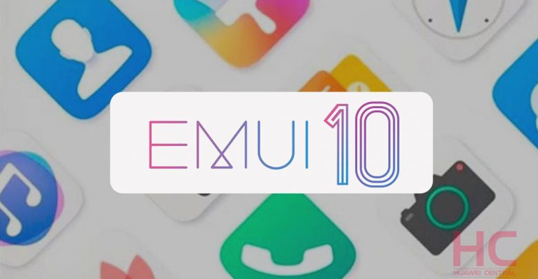 Huawei EMUI 1 Part 2 Two 3