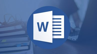 10 Hidden Features of Microsoft Word That'll Make Your Life Easier