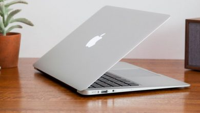 Macbook Air 3479101561737730