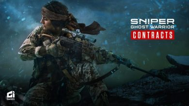 Sniper Ghost Warrior Contracts Main Art 1 1024x576