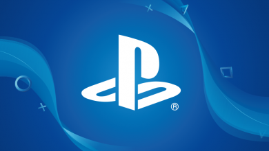 how to change psn account name
