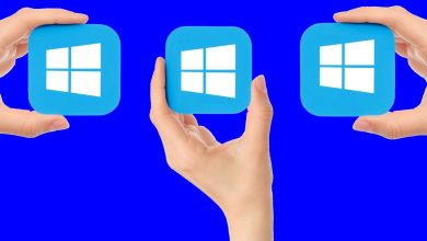 Windows Core